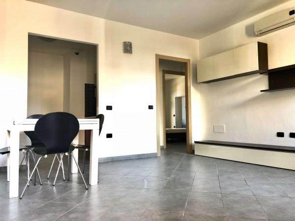 Appartamento in vendita a Dolianova, Con giardino, 75 mq - Foto 1