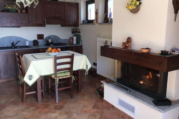 Appartamento in vendita a Doues, Con giardino, 57 mq - Foto 17