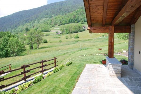 Appartamento in vendita a Doues, Con giardino, 57 mq - Foto 10
