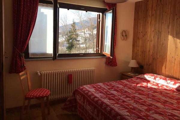 Appartamento in vendita a Doues, Con giardino, 57 mq - Foto 18