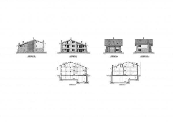 Appartamento in vendita a Doues, Con giardino, 57 mq - Foto 12