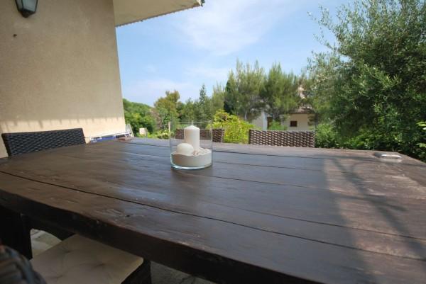 Villa in vendita a Arenzano, Pineta, Con giardino, 300 mq - Foto 16