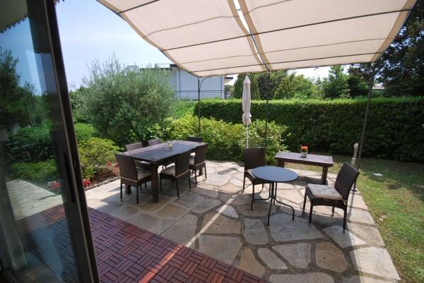 Villa in vendita a Arenzano, Pineta, Con giardino, 300 mq - Foto 7