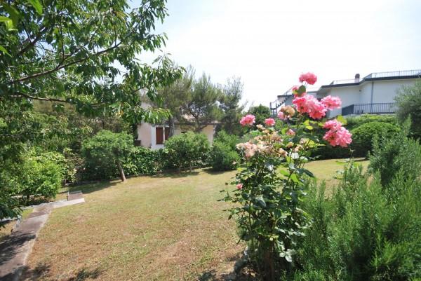Villa in vendita a Arenzano, Pineta, Con giardino, 300 mq - Foto 24