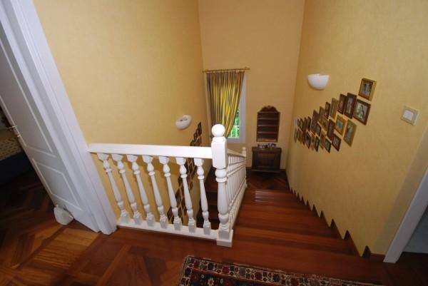 Villa in vendita a Arenzano, Pineta, Con giardino, 300 mq - Foto 33