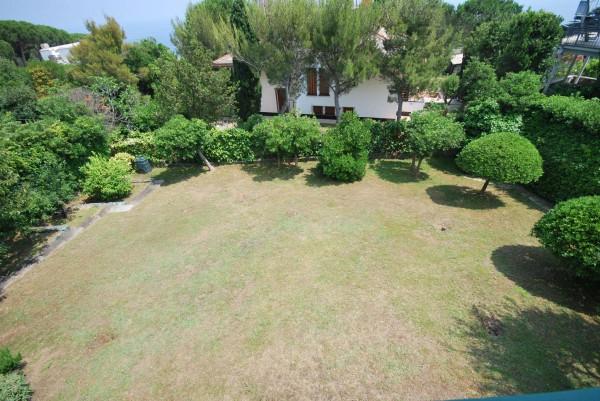 Villa in vendita a Arenzano, Pineta, Con giardino, 300 mq - Foto 11
