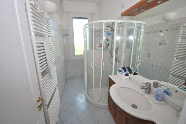 Villa in vendita a Arenzano, Pineta, Con giardino, 300 mq - Foto 23