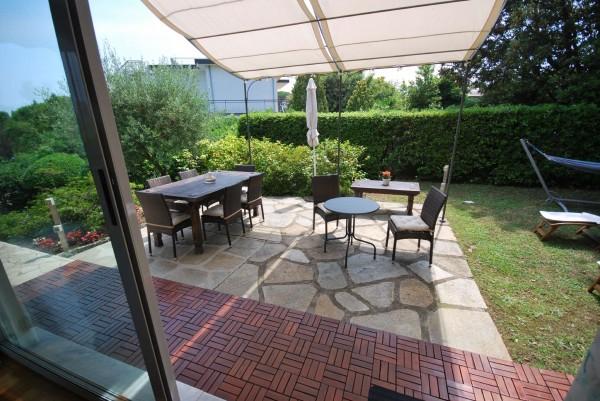 Villa in vendita a Arenzano, Pineta, Con giardino, 300 mq - Foto 14