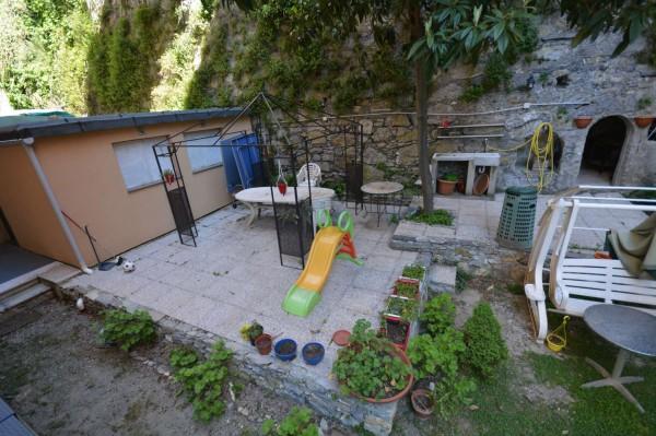 Appartamento in vendita a Genova, Con giardino, 80 mq - Foto 3