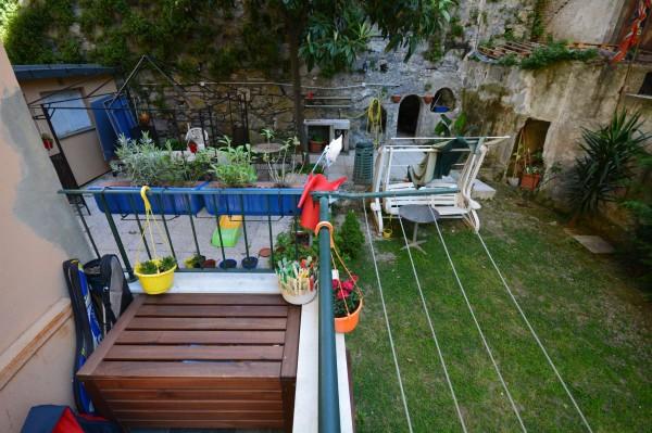 Appartamento in vendita a Genova, Con giardino, 80 mq - Foto 8