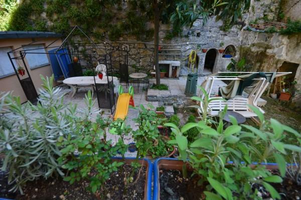 Appartamento in vendita a Genova, Con giardino, 80 mq - Foto 5