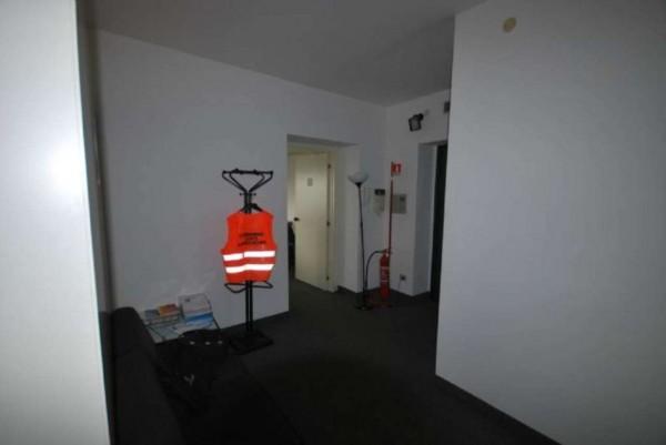 Ufficio in vendita a Genova, 70 mq - Foto 4