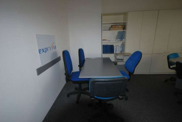 Ufficio in vendita a Genova, 70 mq - Foto 7