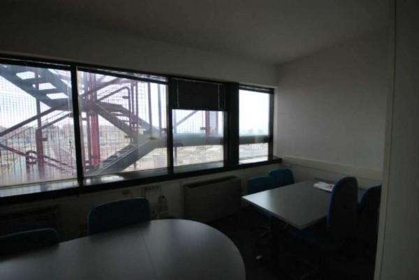 Ufficio in vendita a Genova, 70 mq - Foto 6