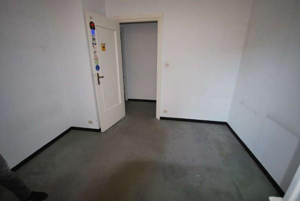 Appartamento in vendita a Genova, 85 mq - Foto 3
