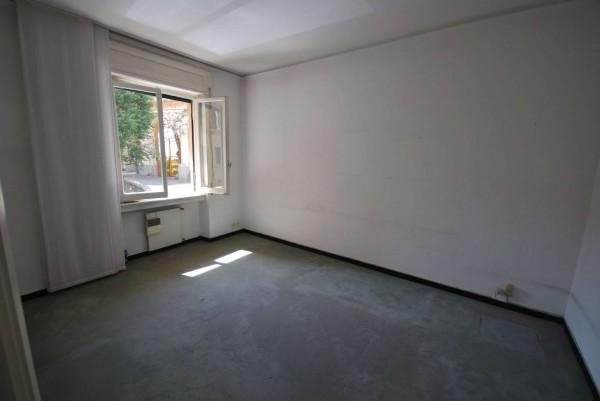 Appartamento in vendita a Genova, 85 mq - Foto 10