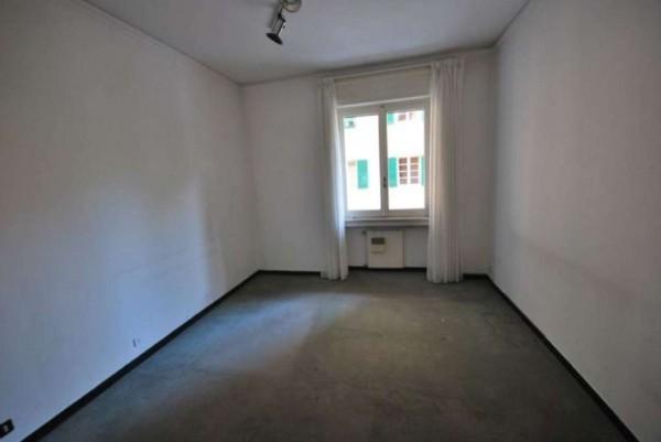 Appartamento in vendita a Genova, 85 mq - Foto 17