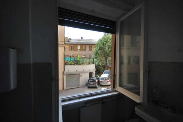 Appartamento in vendita a Genova, 85 mq - Foto 14
