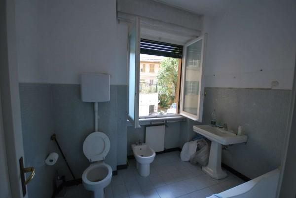 Appartamento in vendita a Genova, 85 mq - Foto 11