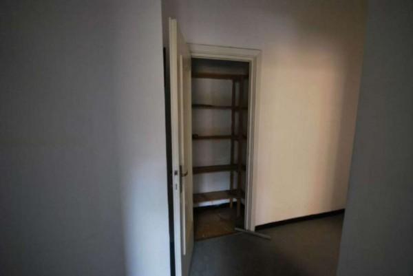 Appartamento in vendita a Genova, 85 mq - Foto 15
