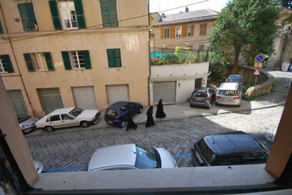 Appartamento in vendita a Genova, 85 mq - Foto 16