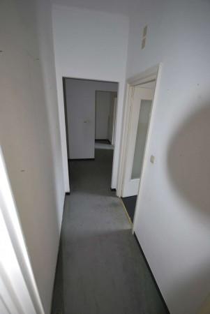 Appartamento in vendita a Genova, 85 mq - Foto 8