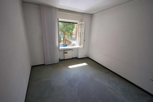 Appartamento in vendita a Genova, 85 mq - Foto 9