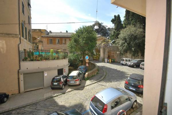 Appartamento in vendita a Genova, 85 mq - Foto 5