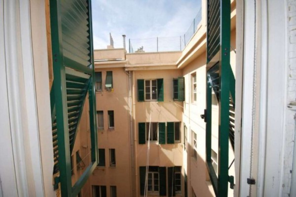 Appartamento in vendita a Genova, 60 mq - Foto 11
