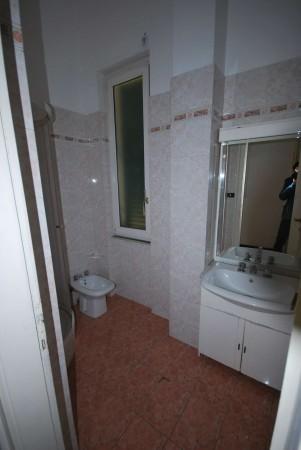 Appartamento in vendita a Genova, 60 mq - Foto 3