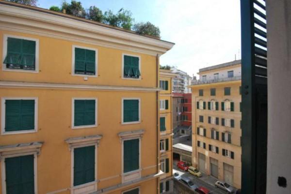 Appartamento in vendita a Genova, 60 mq - Foto 7