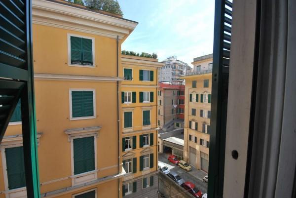 Appartamento in vendita a Genova, 60 mq - Foto 2