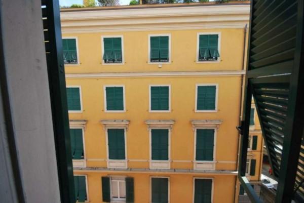 Appartamento in vendita a Genova, 60 mq - Foto 1