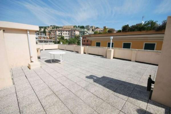 Appartamento in vendita a Genova, 60 mq - Foto 10