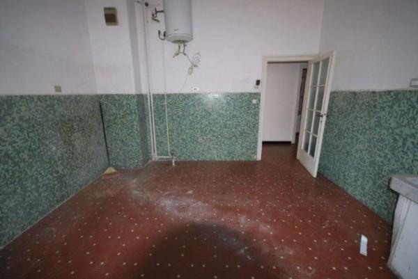 Appartamento in vendita a Genova, 60 mq - Foto 8