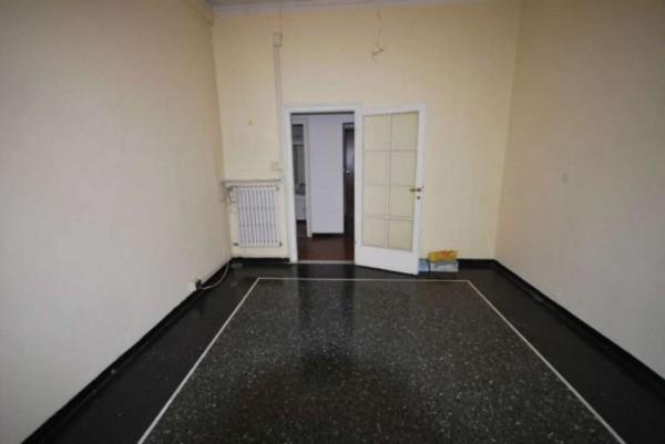 Appartamento in vendita a Genova, 60 mq - Foto 13