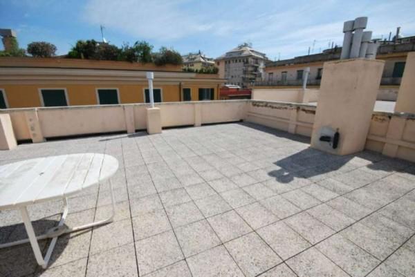 Appartamento in vendita a Genova, 60 mq - Foto 9