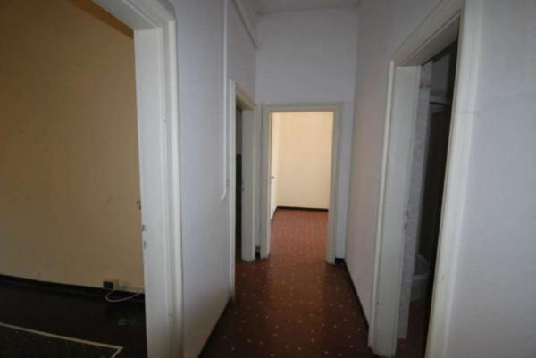 Appartamento in vendita a Genova, 60 mq - Foto 12