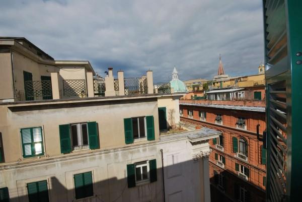 Appartamento in vendita a Genova, 160 mq - Foto 3