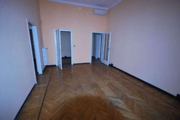 Appartamento in vendita a Genova, 160 mq - Foto 21