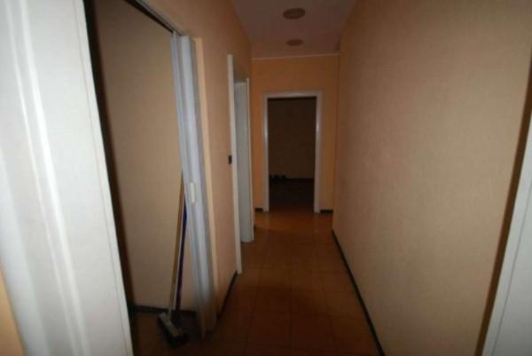 Appartamento in vendita a Genova, 160 mq - Foto 8