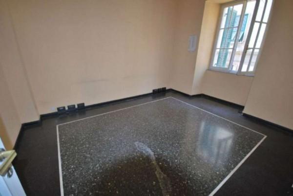 Appartamento in vendita a Genova, 160 mq - Foto 10