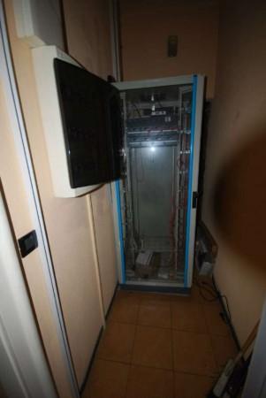 Appartamento in vendita a Genova, 160 mq - Foto 11