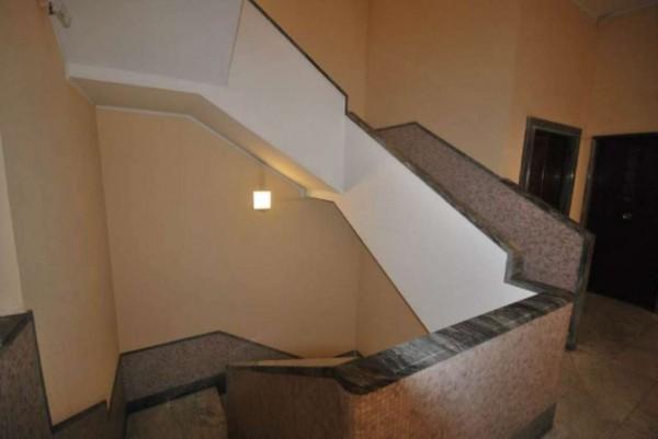 Appartamento in vendita a Genova, 160 mq - Foto 7