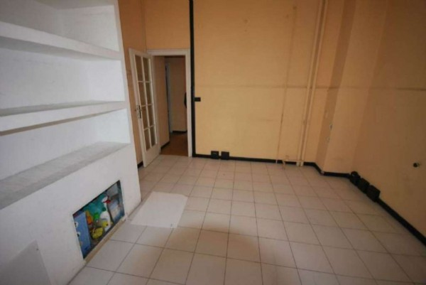 Appartamento in vendita a Genova, 160 mq - Foto 15