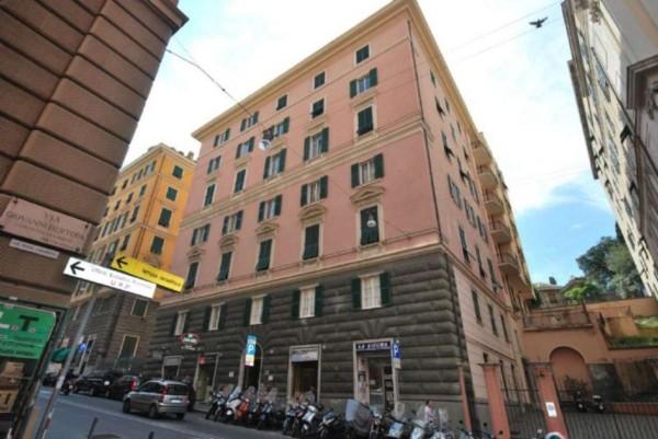 Appartamento in vendita a Genova, 160 mq - Foto 5