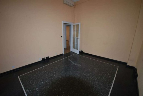 Appartamento in vendita a Genova, 160 mq - Foto 16