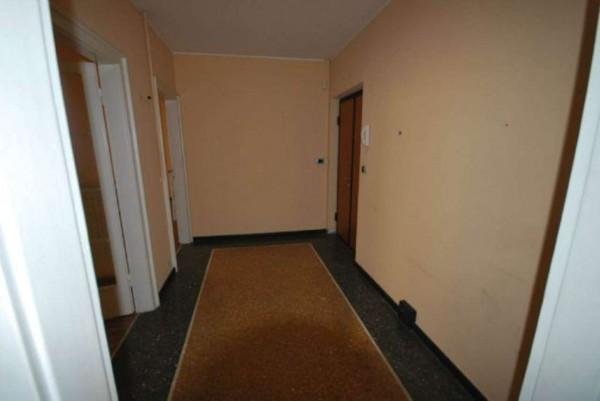 Appartamento in vendita a Genova, 160 mq - Foto 18