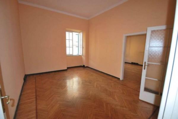 Appartamento in vendita a Genova, 160 mq - Foto 19