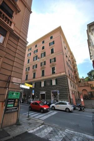 Appartamento in vendita a Genova, 160 mq - Foto 2